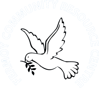 Fermoy Community Resource Centre