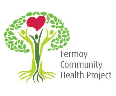 FCHP Logo