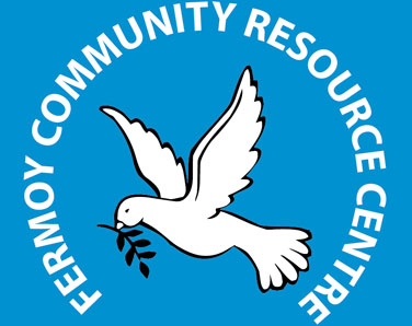 About Fermoy Community Resource Centre