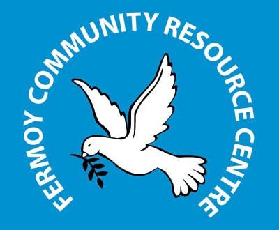 FCRC Logo