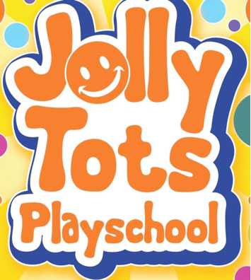 Jelly Tots Playschool